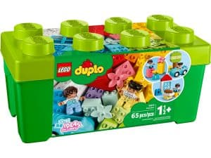 lego 10913 box s kockami