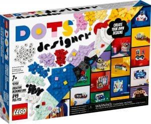 lego 41938 kreativny dizajnersky box