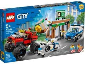 lego 60245 lupez s monster truckom