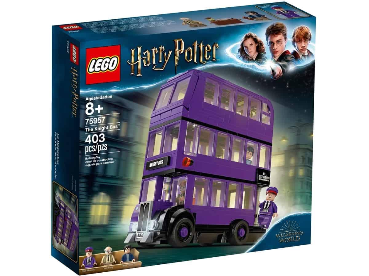 lego 75957 rytiersky autobus