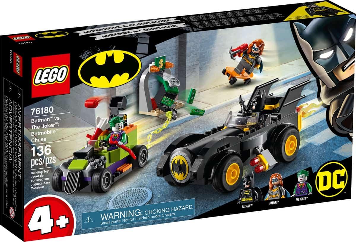 lego 76180 batman vs joker nahanacka v batmobile