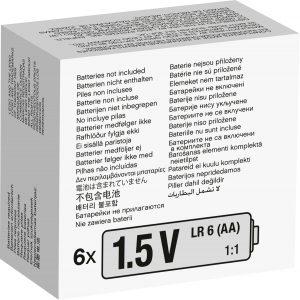 lego 88015 box na baterie