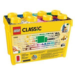 velky kreativny box lego 10698