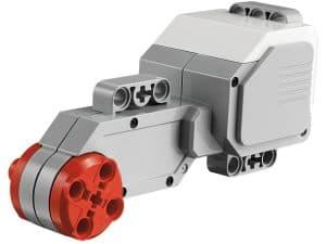 lego 45502 ev3 velky servomotor