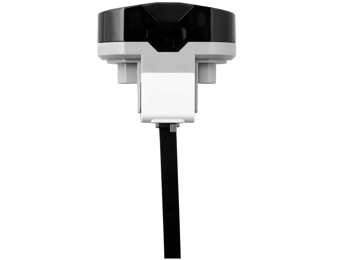 lego 45509 ev3 infracerveny snimac