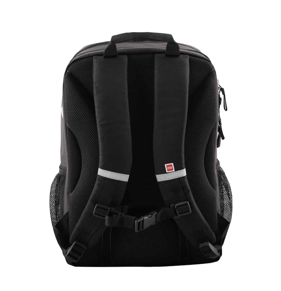 lego 5005918 ruksak belight s minifigurkami