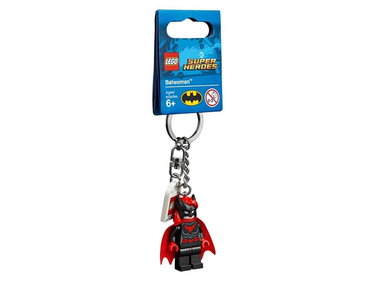 lego 853953 klucenka batwoman