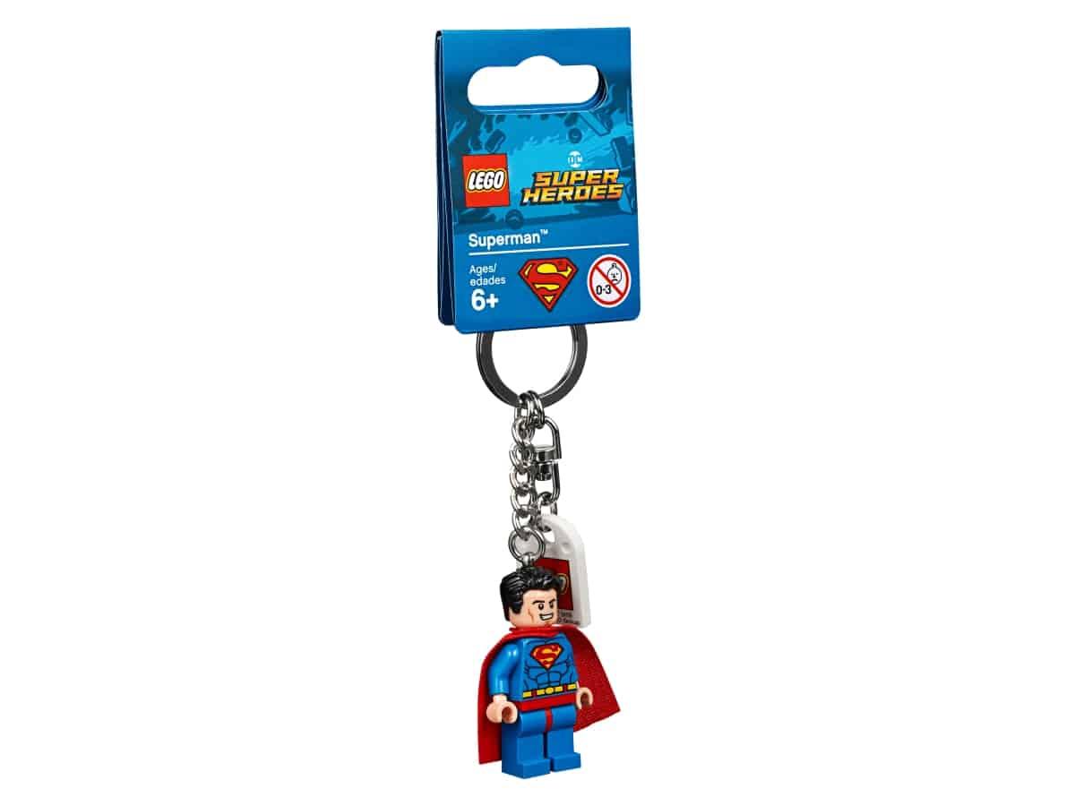lego 853952 kenka superman