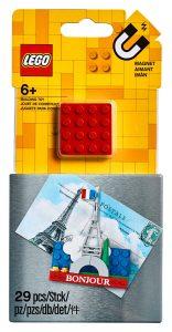 lego 854011 magnetick model eiffelova vea